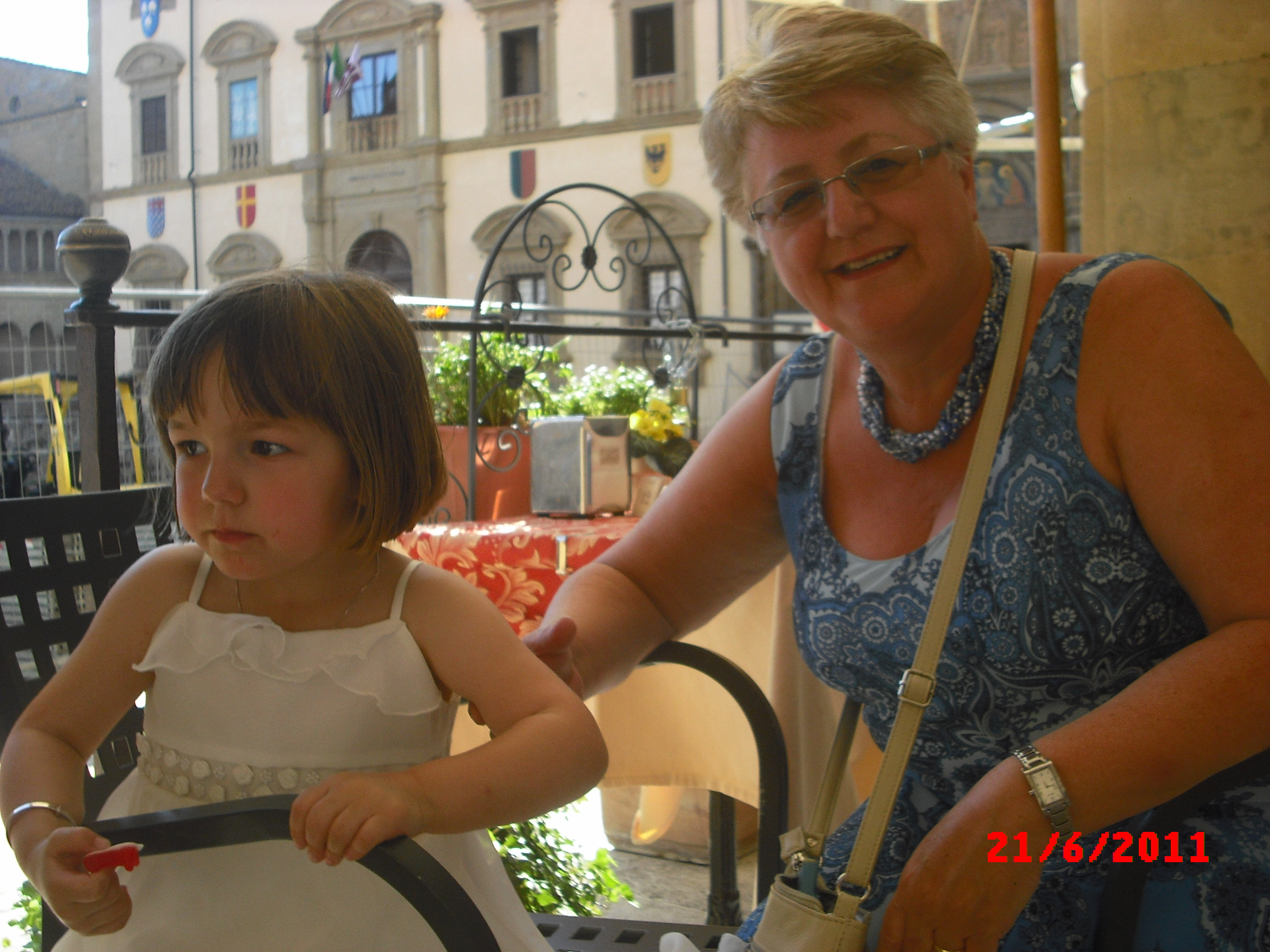 me-in-italy2011