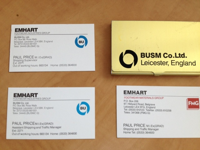 People bu history group business cards reheart Images