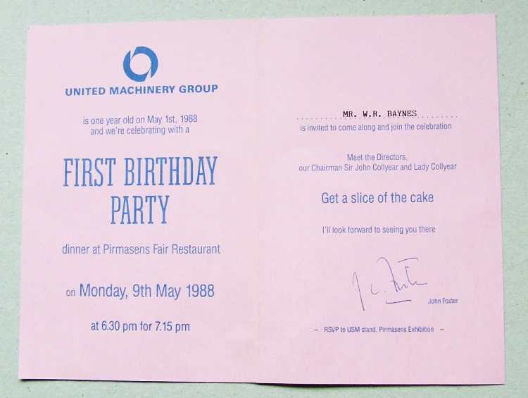 1.UMG 1st Birthday Invite Cover-750pix