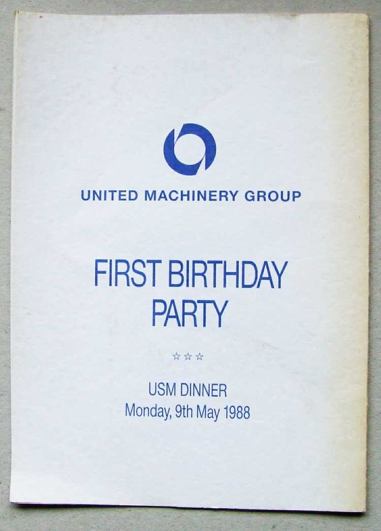 2UMG 1st Birthday Menu Rear-750pix